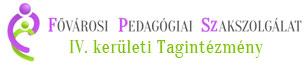 04. Kerületi Tagintézmény – Fővárosi Pedagógiai Szakszolgálat